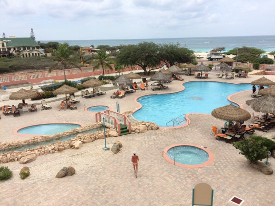 Paradise Beach Villas Updated 2018 Apartment Reviews Price Comparison Oranjestad Aruba Tripadvisor