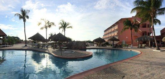 Paradise Beach Villas Updated 2020