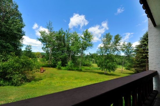 Windham, estado de Nueva York: Mountain and Meadow Views