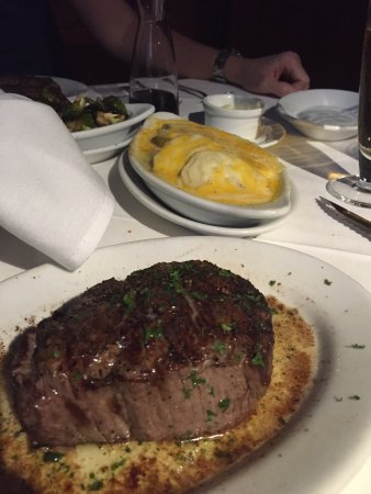 Ruth S Chris Steak House Photo2 Jpg