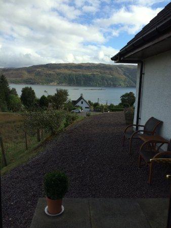 Foto de Lochcarron