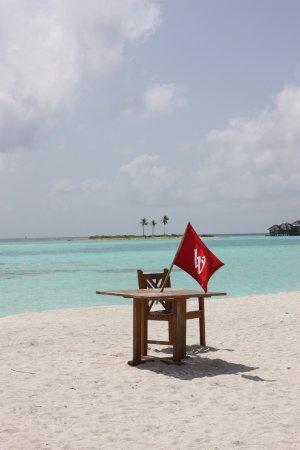 Bilde fra Paradise Island Resort & Spa