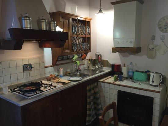 Figline Valdarno, Italia: photo8.jpg