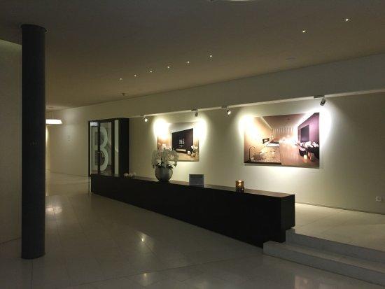 巴登利马索夫Spa酒店照片