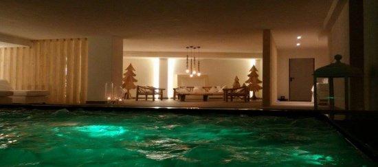 Photo of Hotel Olympia San Vigilio di Marebbe