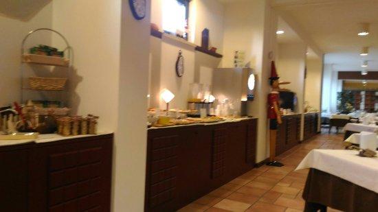 Etruscan Chocohotel: P_20160927_082051_large.jpg