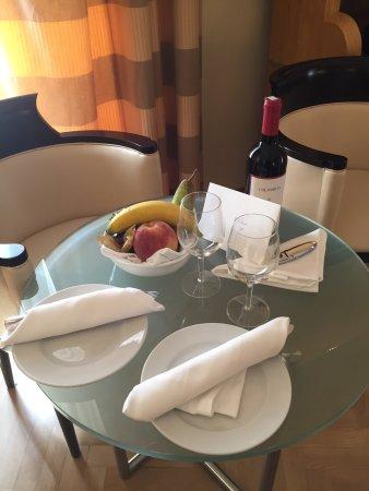 Fortyseven Hotel Rome: photo3.jpg