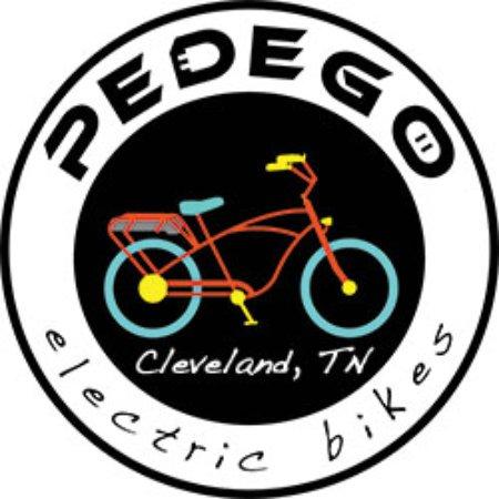 Cleveland, TN: Logo