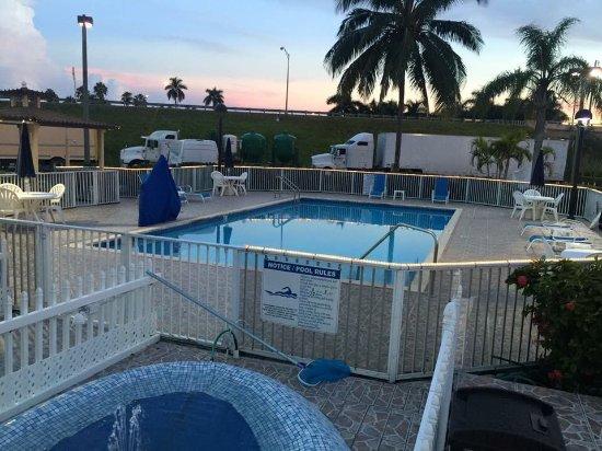 Florida City, FL: photo0.jpg