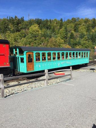 Bretton Woods, NH : photo2.jpg