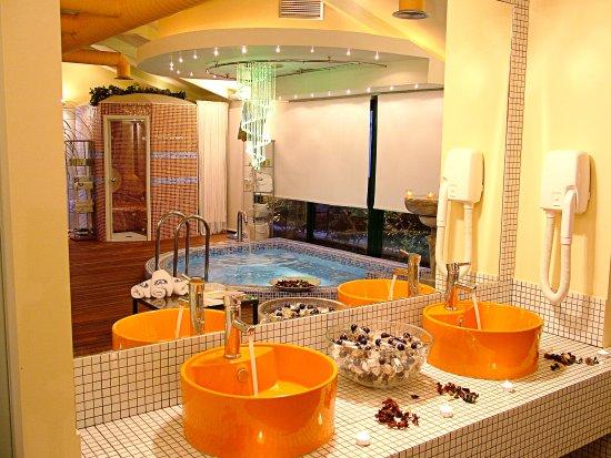 Louros Beach Hotel Spa Kalamaki Reviews