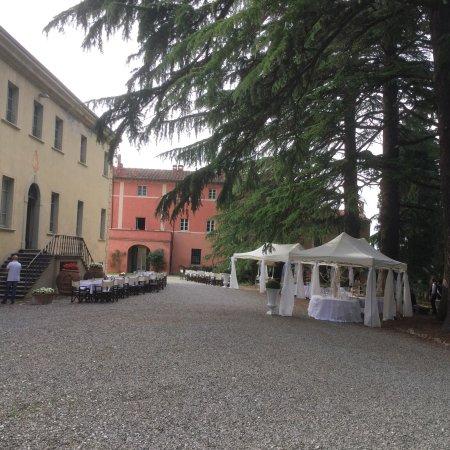 Palaia, Ιταλία: I Secoli
