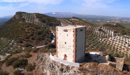 Castillo Anzur