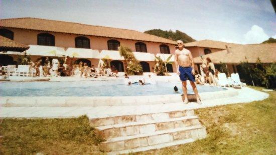 Photo of Morro Das Pedras Praia Hotel Florianopolis