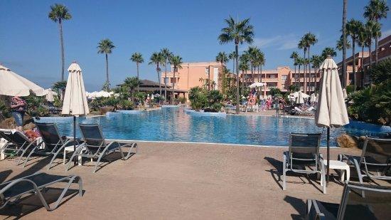 Hotel Barrosa Park: DSC_0104_large.jpg