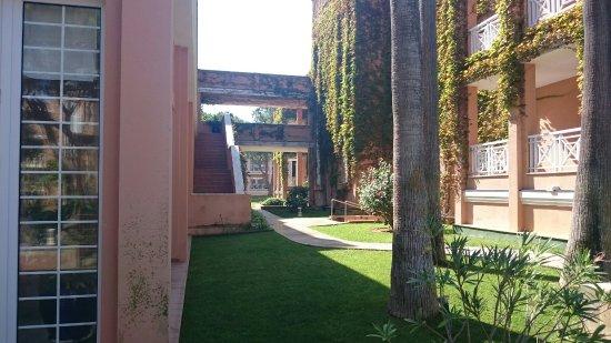 Hotel Barrosa Park: DSC_0103_large.jpg