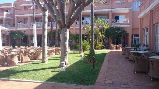 Hotel Barrosa Park: DSC_0101_large.jpg