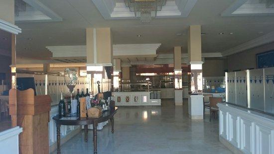 Hotel Barrosa Park: DSC_0100_large.jpg