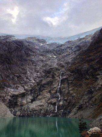 Puyuhuapi 사진