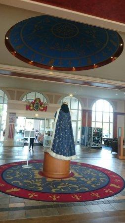 Vienna House Dream Castle Paris: DSC_2843_large.jpg