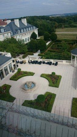 Vienna House Dream Castle Paris: DSC_2581_large.jpg