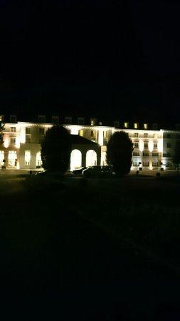 Vienna House Dream Castle Paris: DSC_2607_large.jpg