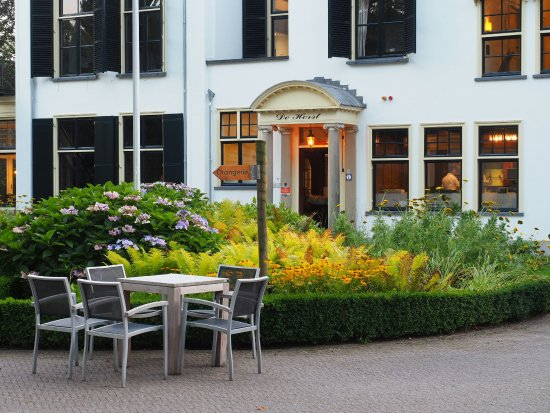 Driebergen, The Netherlands: OI000042_large.jpg
