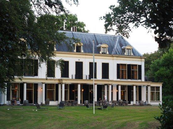 Driebergen, The Netherlands: OI000039_large.jpg