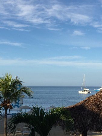 Sandals Negril Beach Resort & Spa: photo1.jpg
