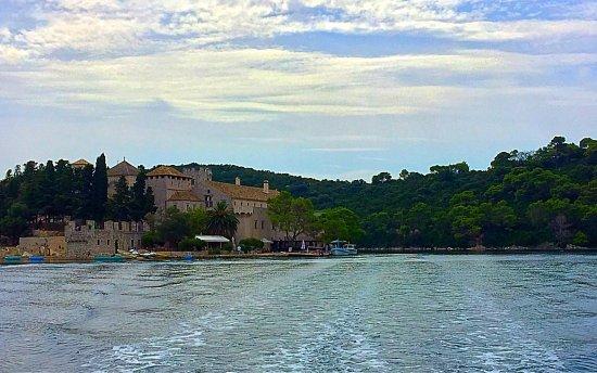 Korcula Island, Kroasia: photo8.jpg