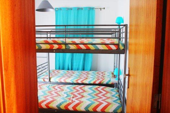 Aljezur Experiences Guest House