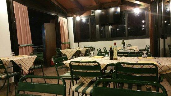 Salvaterra, Itália: 20160830_221240_large.jpg