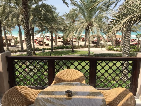 Jumeirah Dar Al Masyaf at Madinat Jumeirah: photo4.jpg