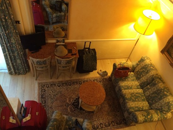 Hotel Simplon: photo6.jpg