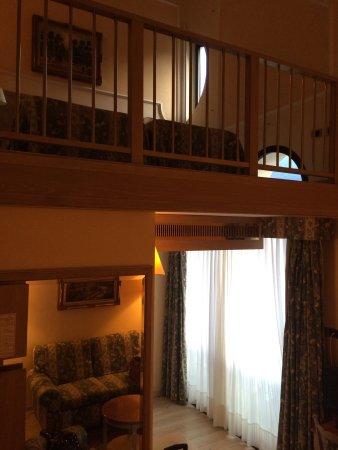 Hotel Simplon: photo8.jpg