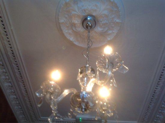 Donnybrook Hall Hotel: photo1.jpg