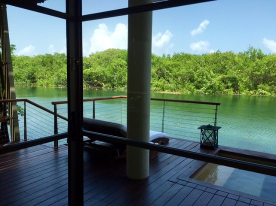 Rosewood Mayakoba Photo