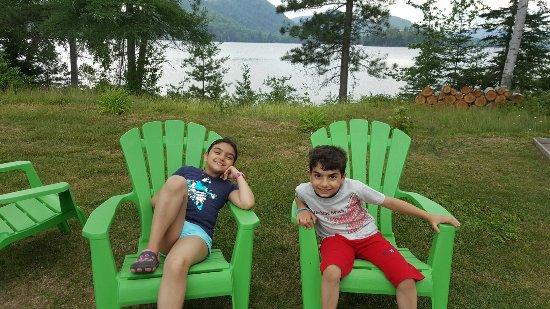 Lac-Superieur, Canada : 20160713_164924_large.jpg