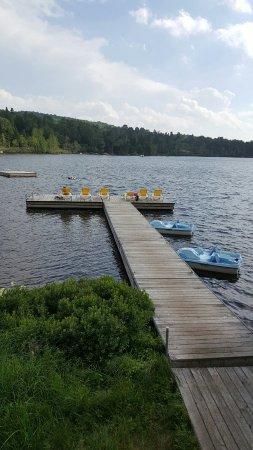 Lac-Superieur, Canada : 20160713_165743_large.jpg