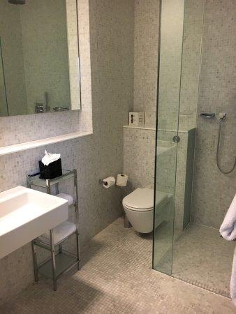 โรงแรมและอพาร์ทเมนท์ทาวน์ฮอลล์: photo6.jpg