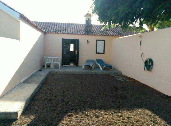 Casa huerto conejo apartment reviews price comparison - Casa conejo ...