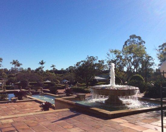 Hope Island, Australië: photo5.jpg