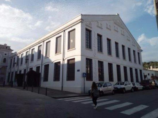 Вилассар-де-Дальт