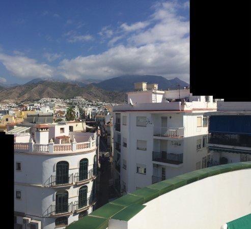 Bajamar: photo1.jpg