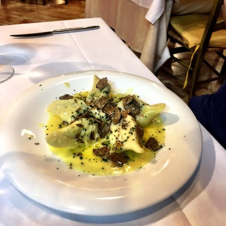 Lamezia Terme, Itália: Amazing presentation and taste