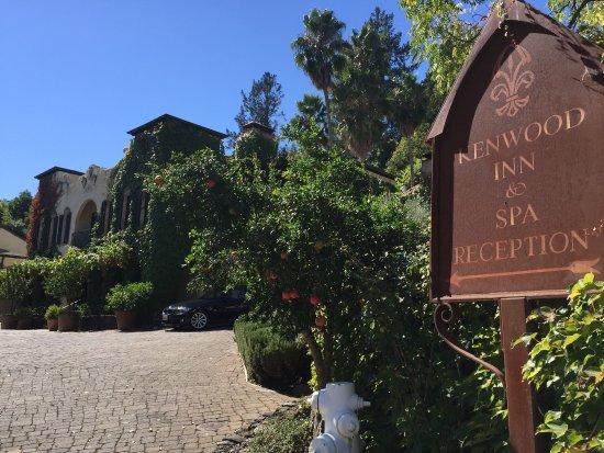 Kenwood, Kalifornien: photo0.jpg