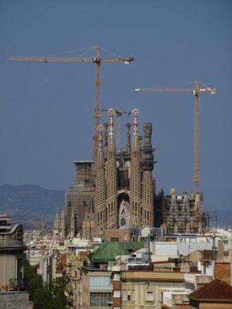 Alexandra Barcelona A DoubleTree By Hilton: photo6.jpg