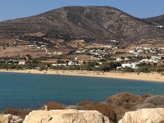 Golden Beach, Grækenland: photo5.jpg