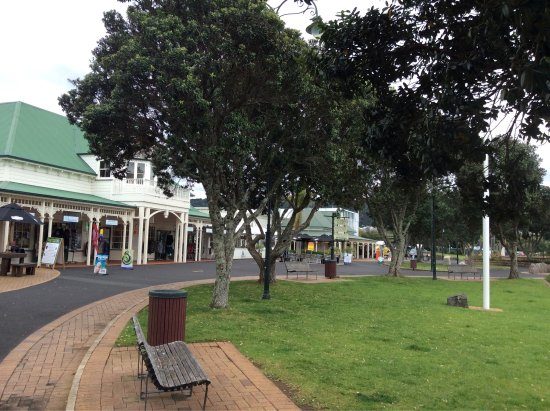 Whangarei, Selandia Baru: photo0.jpg
