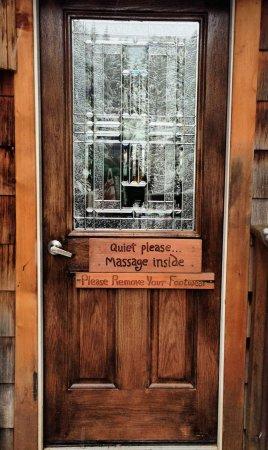 breitenbush hot springs bewertungen fotos detroit or. Black Bedroom Furniture Sets. Home Design Ideas